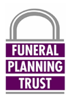 Funeral Planning Trust