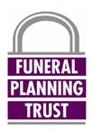 Funeral Planning Trust